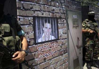 حاخام إسرائيلي متطرف: علينا اختطاف قادة حماس لإعادة جنودنا الأسرى