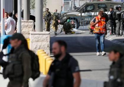 """هآرتس: لهذا تواصل """"إسرائيل"""" سياسة احتجاز جثامين الفلسطينيين"""