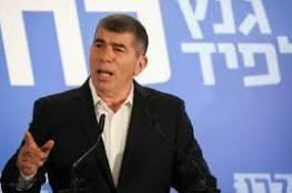 اجتماع رباعي في قبرص الجمعة بين وزراء خارجية إسرائيل والإمارات واليونان وقبرص