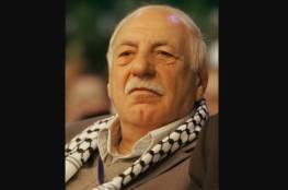 """بعض المحطات في حياة القيادي أحمد جبريل.. سياسي فلسطيني من جيل """"البندقية"""""""