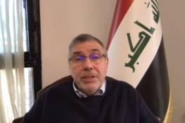 من هو محمد علاوي المكلف برئاسة الحكومة العراقية؟