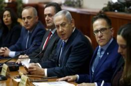 عضو بالكنيست: حكومة نتنياهو ليس لديها سياسة تجاه غزة