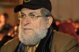 الشيخ عزام: صراعنا مع المحتل طويل ومفتوح