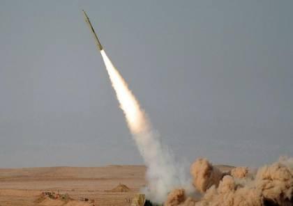 اذاعة جيش الاحتلال تتحدث عن نتائج الجولة الحالية بين تل ابيب وغزة ..