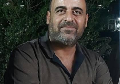 """عائلة بنات تطالب بإقالة المحافظ جبريل البكري: """"لا مكان للقانون والسلطة في قضية نزار"""""""