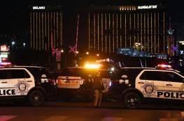 كشف تفاصيل مقتل عائلة أردنية في لاس فيغاس.. وتعليق رسمي