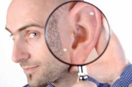لماذا يختلف الناس في سماع نفس الصوت؟