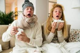 حارب إنفلونزا الخريف والشتاء قبل أن تنال منك!