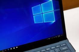 عليك إزالته.. تحديث جديد لويندوز 10 يسبب شاشة الموت الزرقاء