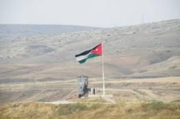 """الأردن تستدعي القائم بأعمال السفارة """"الإسرائيلية"""" لهذا السبب!"""