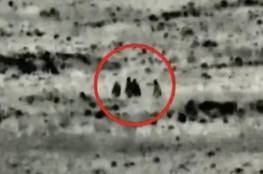 """تفاصيل جديدة عن العملية.. ترجيحات إسرائيلية: """"خلية الجولان"""" ليست تابعة لحزب الله لكنها تعمل بإمرته"""