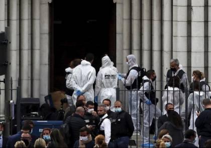 باريس: ما الذي نعرفه عن منفّذ هجوم نيس؟