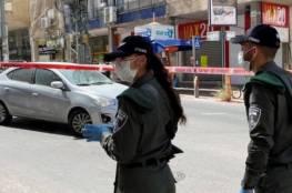 إسرائيل تقرر تخفيف قيود الإغلاق بسبب الكورونا