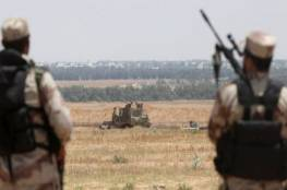 صحيفة إسرائيلية: هناك خشية لدى السلطة من توقيع اتفاق تهدئة في غزة