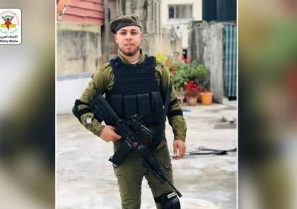 فيديو: لحظة استـشهـاد الشاب جميل العموري برصاص قوة إسرائيلية خاصة في جنين