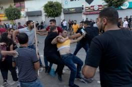 مقتل بنات فتّش عليهم مظالم عميقة..الإندبندنت: لهذه الأسباب انتفض الفلسطينيون ضد عباس