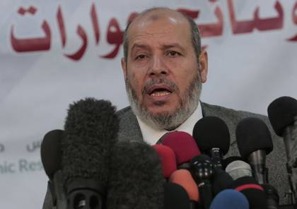 الحية: الاحتلال كان يحمل أجهزة لزراعتها بخانيونس لكن يقظة القسام أفشلت خطته