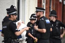"""اعتقال بريطانية كشفت """"عار وفساد"""" ما يحدث في مستشفى حكومي ... فيديو"""