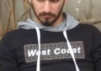 الرافض للتجنيد الإجباري بجيش الاحتلال كمال زيدان يقدّم التماسًا احتجاجيًا على ظروف اعتقاله
