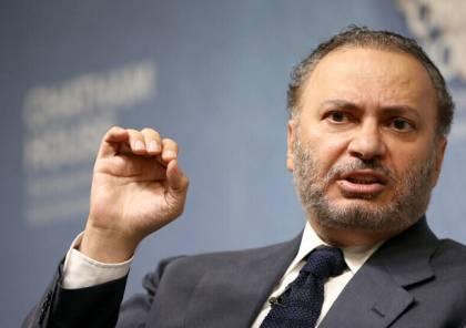 """الإمارات تتحدث عن """"تاريخ ملهم"""" للعائلة الهاشمية الحاكمة في الأردن"""
