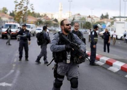 تحت ضغوط .. الاحتلال يفتح تحقيقًا في إعدام الشهيد الحلاق