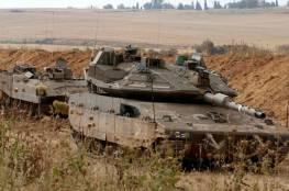 """""""فرق تسد"""".. معاريف تكشف الهدف من سياسة """"الاحتواء"""" التي تتبعها إسرائيل في الضفة وغزة؟"""