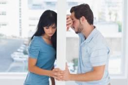 أفعال تجرح زوجك .. ابتعدي عنها
