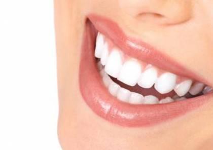 معلومات خاطئة تعتقد أنها جيدة لأسنانك