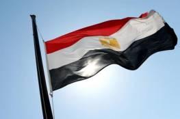 مصر ترحب بقرار ادارة بايدن استئناف المساعدات للشعب الفلسطيني