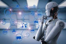 خبراء: الذكاء الاصطناعي يعزز علم المواد