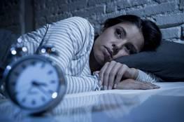هذا ما يُحدثه نقص النوم بك.. حتى وإن نمت خلال العطلات!