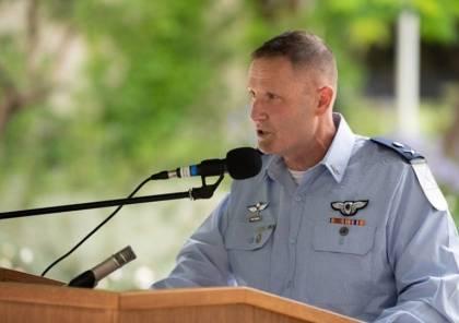 غانتس يوافق على تعيينات جديدة داخل الجيش الاسرائيلي