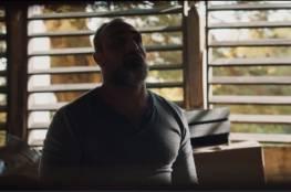 مسلسل الهيبة الرد الجزء الرابع الحلقة 17 | شاهد | تسلل لمنزل جبل