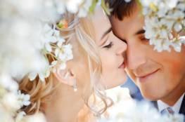 4 أسباب تجعل الزواج المبكر الخيار الأفضل