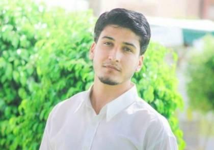 غزة: النيابة العامة تصدر بيانا مهما بشأن قضية الصحفي يوسف حسان