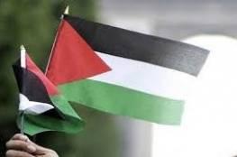 """السفير ربعي يطلع برلمانيين باكستانيين على تطورات الأوضاع في فلسطين وتداعيات """"صفقة القرن"""""""