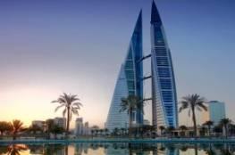 """تقرير إسرائيلي عن مؤتمر البحرين يكشف عن """"الصفقات من وراء الكواليس"""""""