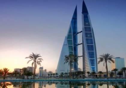 البيت الأبيض يقرر عدم دعوة إسرائيل للمشاركة في مؤتمر البحرين
