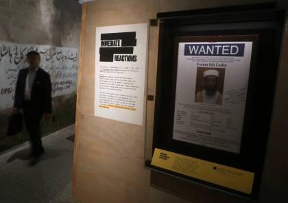 """مدير""""CIA"""" السابق يكشف عن دور اسرائيل في تصفية بن لادن"""