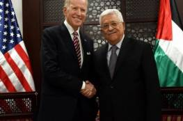 واشنطن تعلق على مبادرة الرئيس بشأن السلام: سنعيد العلاقات مع القيادة والشعب الفلسطيني