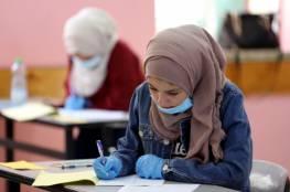 (هام) لطلبة الثانوية العامة: التخصصات الأكثر إقبالاً والتخصصات الأعلى تسجيلاً للبطالة
