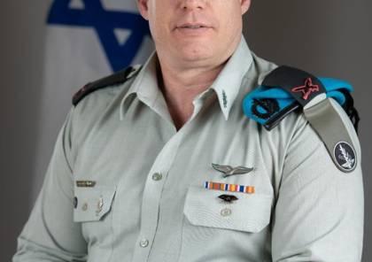 """كوخافي يعين  """"هيدي زيلبرمان"""" متحدث رسمي باسم جيش الاحتلال"""