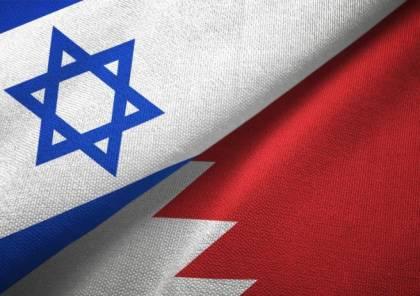 البحرين: اتفاق السلام مع إسرائيل خطوة تاريخية