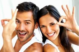 نصائح لإجتياز سنة أولى زواج