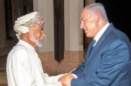 إسرائيل تهدد إيران : وقف تسليح حزب الله أو الحرب على لبنان