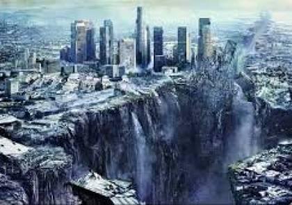 لماذا تدعي نظريات المؤامرة انتهاء العالم في 21 ديسمبر؟