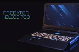 """""""Acer"""" تفاجئ عشاق أجهزتها بحواسب لا مثيل لها!"""