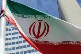 """""""نيويورك تايمز"""" تكشف عن ضربات امريكية اسرائيلية مركزة مرتقبة ضد ايران"""