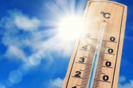 نقص هذه المواد يجعل جسمك فريسه للحر وأمراض الصيف