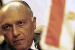 مصر ترد على بيان دول الخليج حول اتهامات القاهرة للدوحة